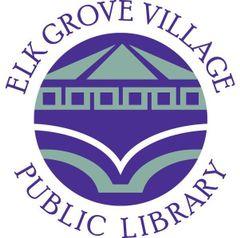 Elk Grove Village L.