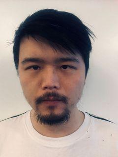 Xi Ma C.