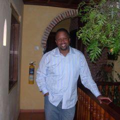 Ramon  J.