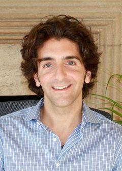 Mark B.