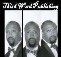Third Word P.