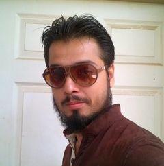 Shah Jahan L.