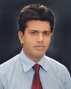 Mahiuddin S.