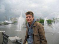 Alexey T.