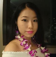 Mayuko  O.