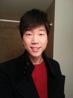 Kwang Ki L.