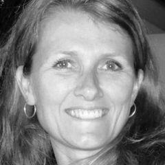 Karen van D.