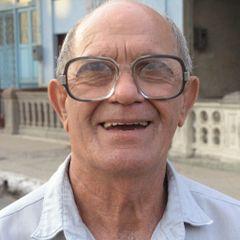 Harold A.