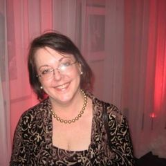 Kimberly O.