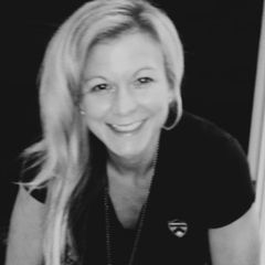 Angela Walters J.