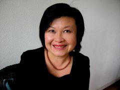 Mei Lin F.