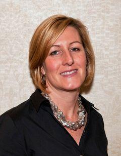 Kelly Voicheck