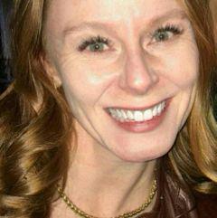 Jennifer Ivany B.
