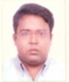 Ameet G.