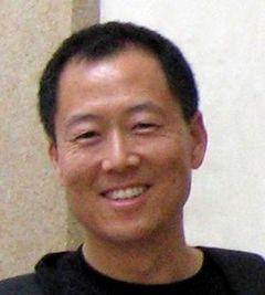 Ho John L.