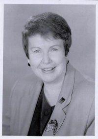 Jane Gail I.