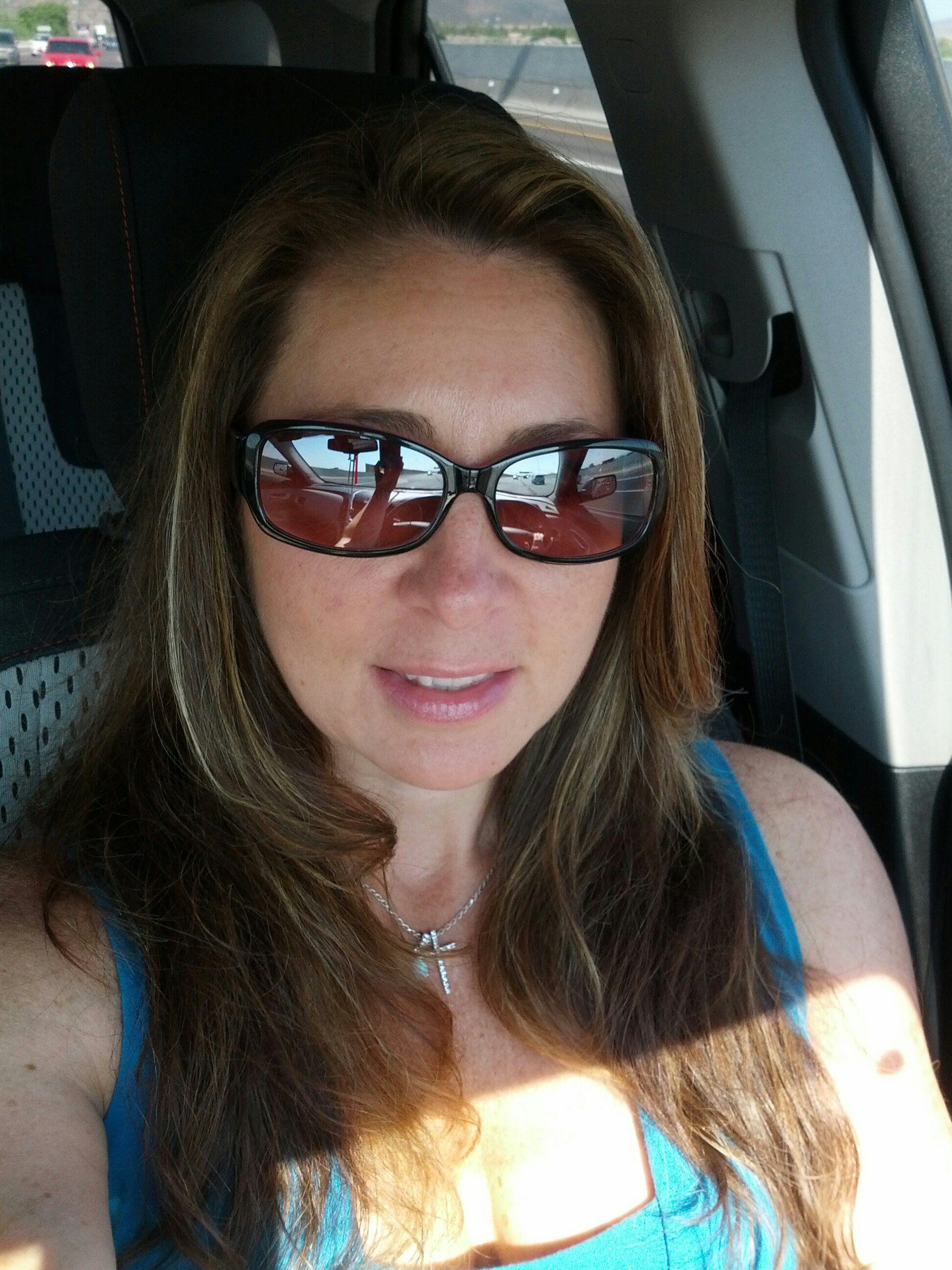 meet christine singles You could use other popular christian dating sites such as mingle and cafe but why pay when cdff offers you a chance to meet christian singles without a fee.