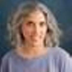 Emilia A.
