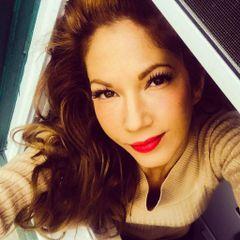 Violetta B.