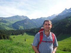 Arash N.
