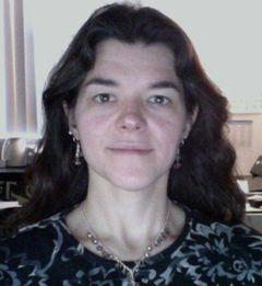 Teresa Hubert H.