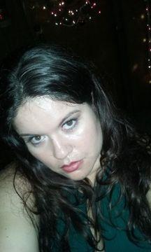 Paola Andrea L.