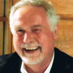 Robert van E.