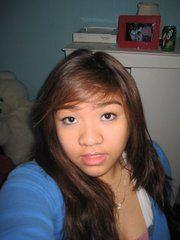 Cheska Nicole Roldan G.