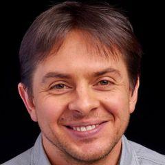 Evgeny G.