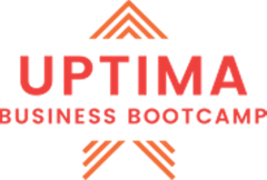 Uptima Business B.