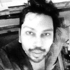 Bhaskaran A.