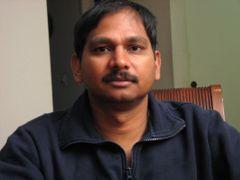 Rama Krishna B.