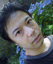 Toshiaki J.