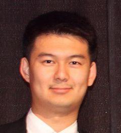 Jianhan W.