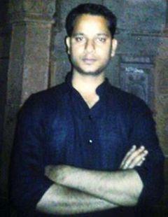Ajay Prakash C.