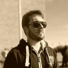 Marcio D.