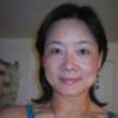 Alice Ling J.
