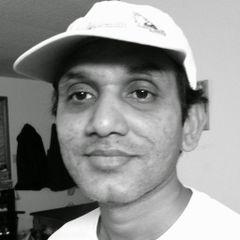Krishna J.