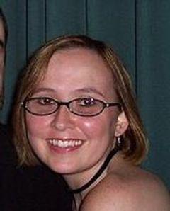 Julie R. B.