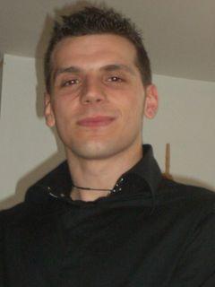Damiano N.