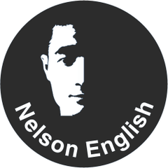 Nelson E.