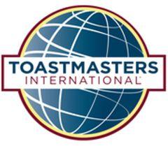 Toastmasters E.