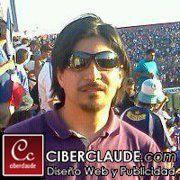 Ciber C.
