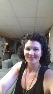 Joella R.