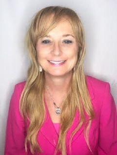 Michelle Kelsey MBB PMP ITIL S.
