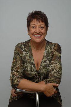 Gladeana M.