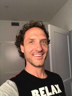 Michael B.