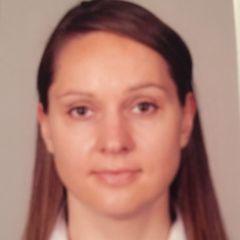 Yuliya V.