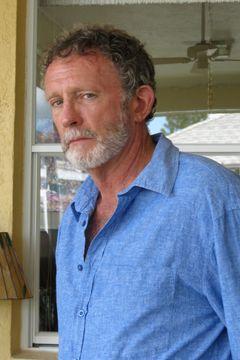 Michael Sean O.
