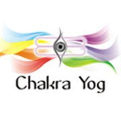 Chakrayog